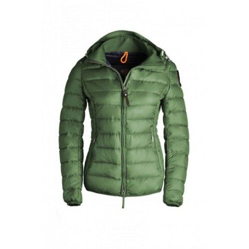 low priced 9c093 fbdb1 Parajumpers Jacke - Parajumpers Juliet 6 Outlet Online ...