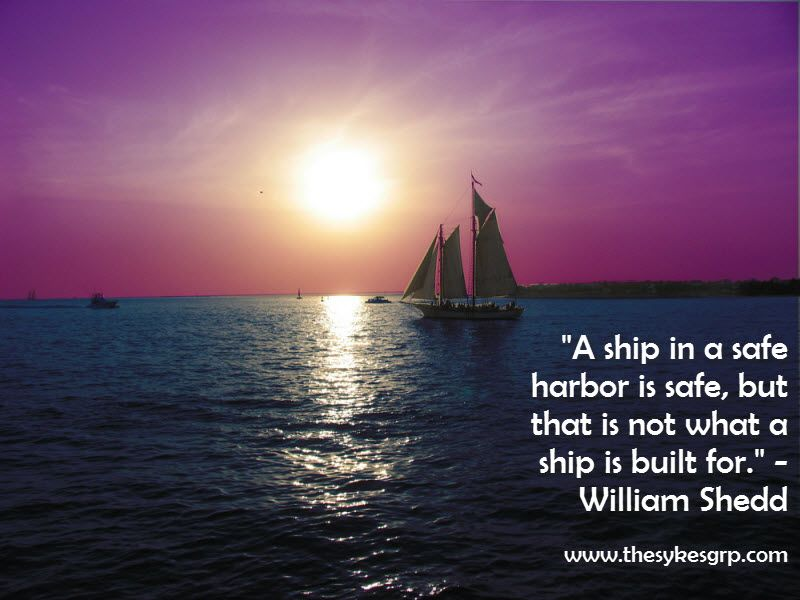 Quotes Of The Day For Monday Is About Using Your Special Skills For  Creating More Success
