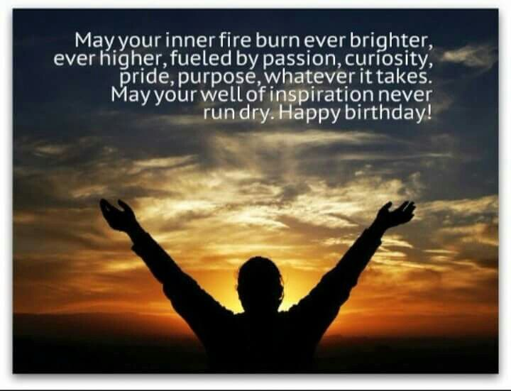 Birthday Wishes Inspirational Quotes ~ Pin by betsy baum on happy birthday happy birthday