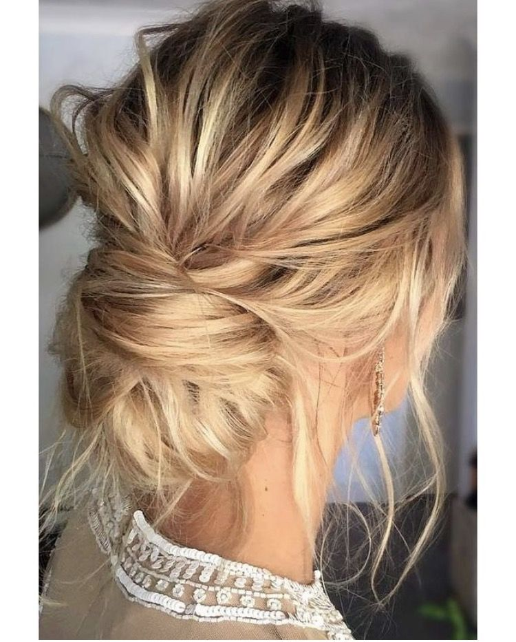 Wedding Hairstyles For Thin Hair: #hair #cheveux #coiffure #hairstyles #haircolor #haircut