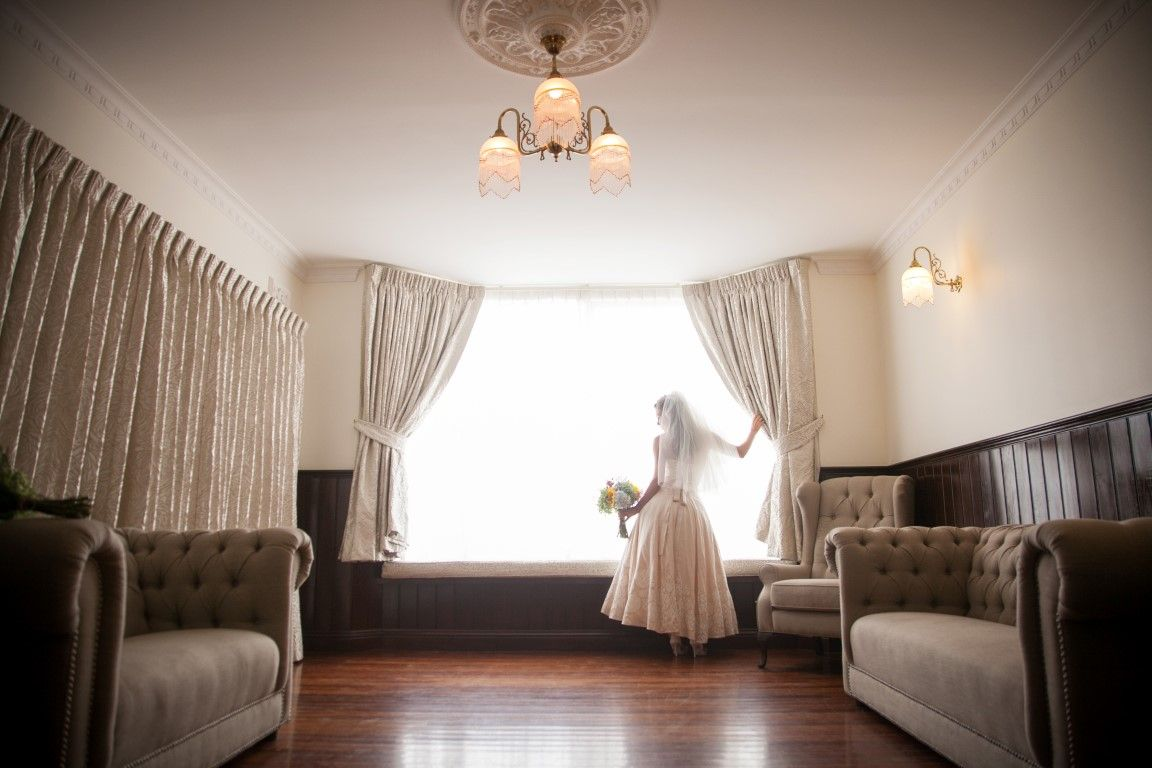 Riverstone Estate Wedding | Yarra Valley (With images ...