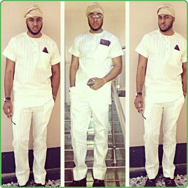 Smiles Men Asoebi Asoebiperfft Mynigerianwedding Iyaeko 4669 Jpg