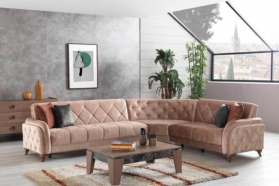Awesome Cheapest Furniture Shipping Cheapfurniturewebsites Inzonedesignstudio Interior Chair Design Inzonedesignstudiocom