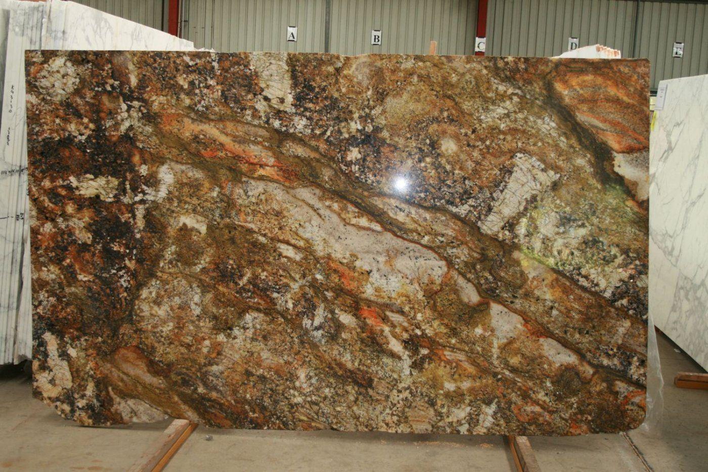 Finestone Granite Marble Granite Marble Granite Marble Slab