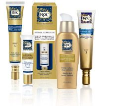 Award Winning Products Anti Aging Skin Products Healthy Skin Care Acne Skin Care