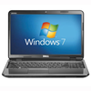 Dell Inspiron 15R Intel Core i3-2350M 2.3GHz 15in Laptop $499.99 Free Shipping – Dell Home