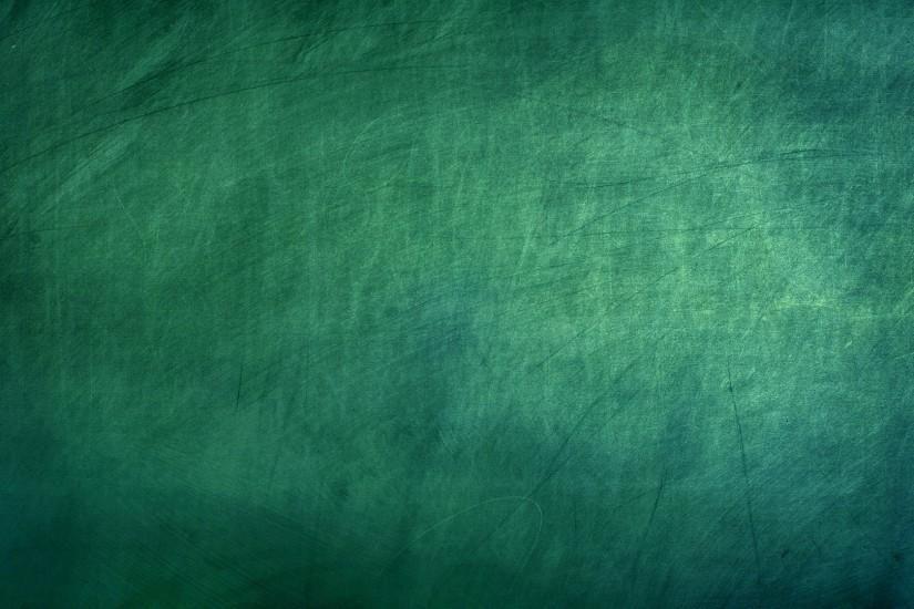 Viewing Gallery For Green Chalkboard Background Chalkboard Wallpaper Frame Wallpaper Picture Frame Wallpaper