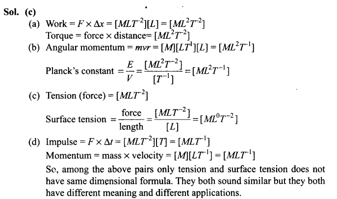 ncert-exemplar-problems-class-11-physics-chapter-1-units-and