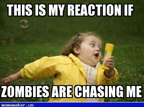 26b8e7ad9ab34f49448da262bc4ca33a new meme in mememaker us zombies chubby bubbles girl meme