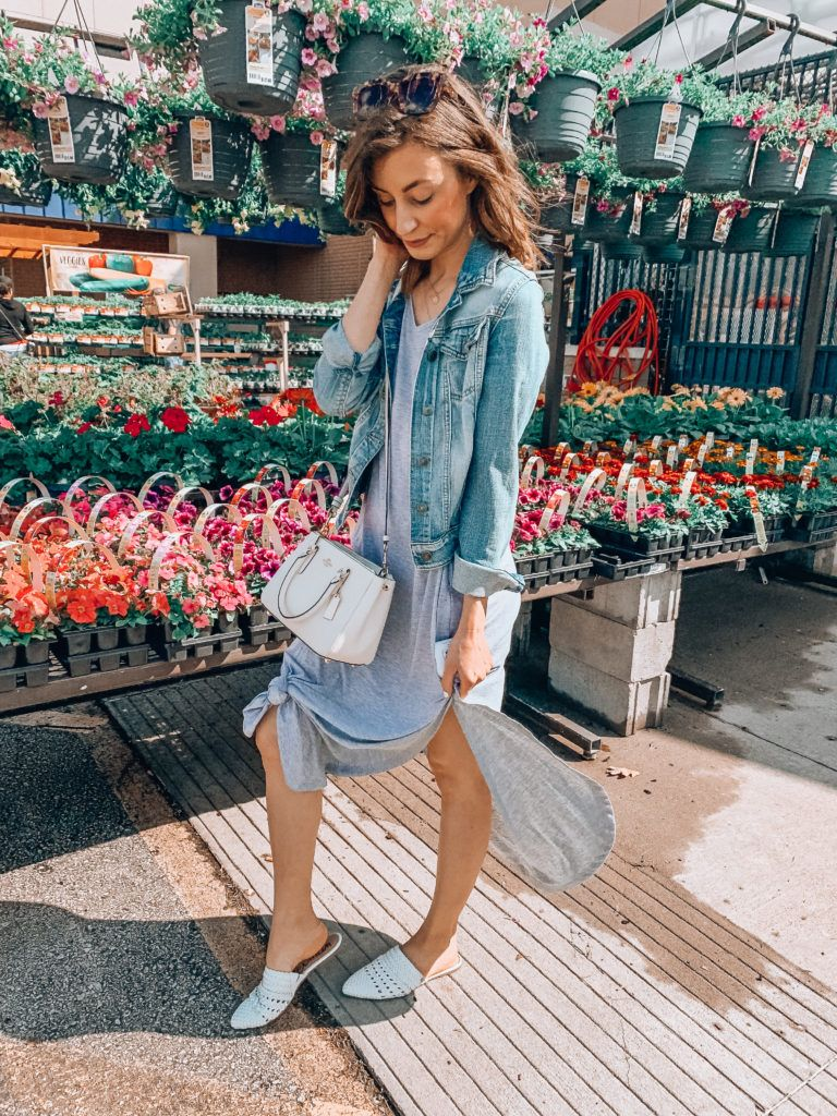 2019 Summer Outfits Summer is finally here, so check out