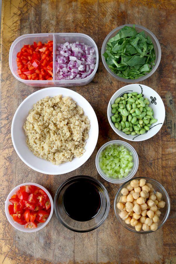 Easy Pho Soup | Recipe | Beef pho soup recipe