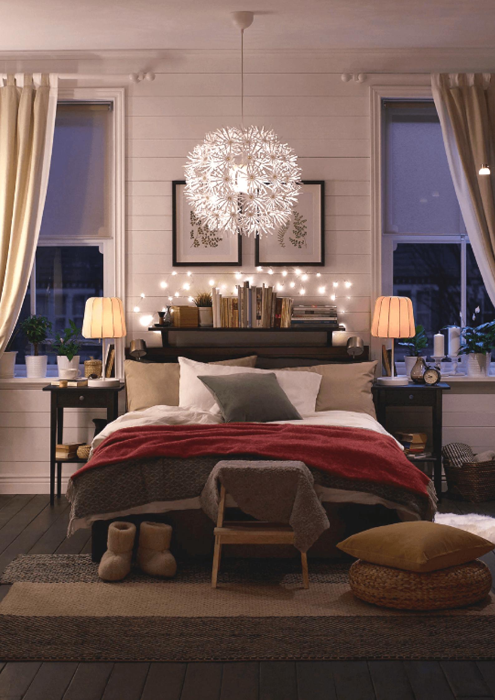 IKEA's Ektorp Sofa Hack How We Modernised A Classic