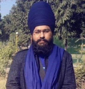 No Punjab Bandh call so far, clarifies Damandeep Singh Khalsa - http://news54.barryfenner.info/no-punjab-bandh-call-so-far-clarifies-damandeep-singh-khalsa/