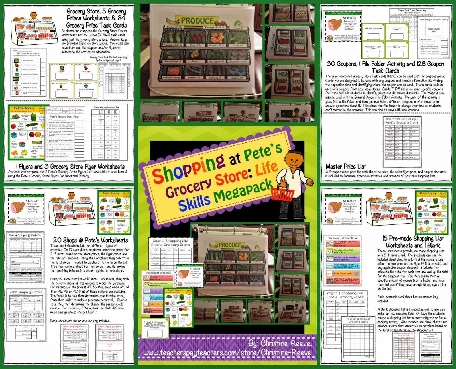 Pin By Autism Classroom Resources On Autism Classroom News