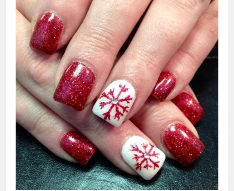 Pin By Constance Kubitz On Connies Nail Board Pinterest Winter