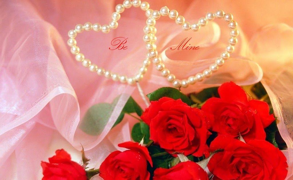 Paling Populer 29 Gambar Bunga Cantik Cantik Free Download Digalericom 10 Wallpaper Bunga Cantik Gambar 100 Gambar Bunga Ca Red Roses Red Rose Pictures Rose