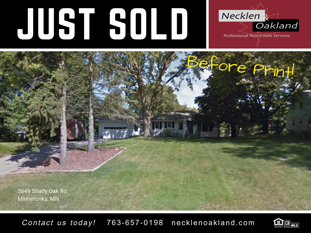The Seller S Market Is Hot This Great Home Just Sold Before Print Contact Us Today For A Free No Real Estate Services Real Estate Marketing Marketing System