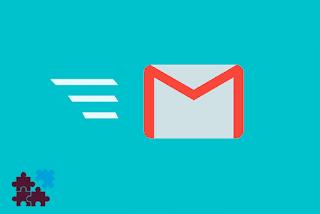 كيفية كتابة ايميل رسمي بالعربي نموذج ايميل باللغة العربية Tech Company Logos Company Logo Messenger Logo