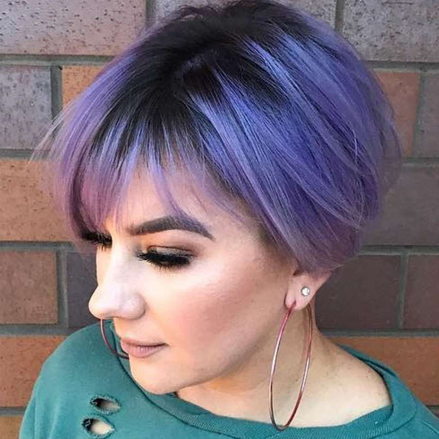Short Hairstyle 2018 178 (With images) Short hair