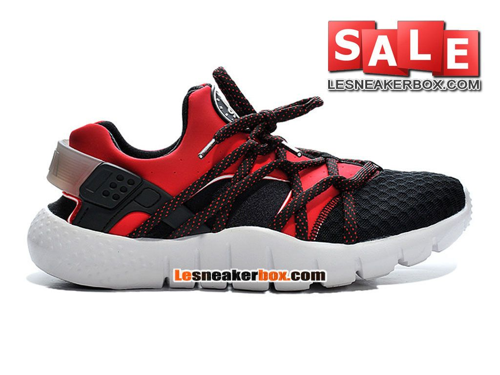 huge discount a851e 5b26f ... new zealand nike huarache nm natural motion id nike sportswear e68eb  31dec