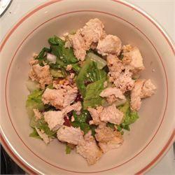 Middle Eastern Yogurt Chicken - Allrecipes.com