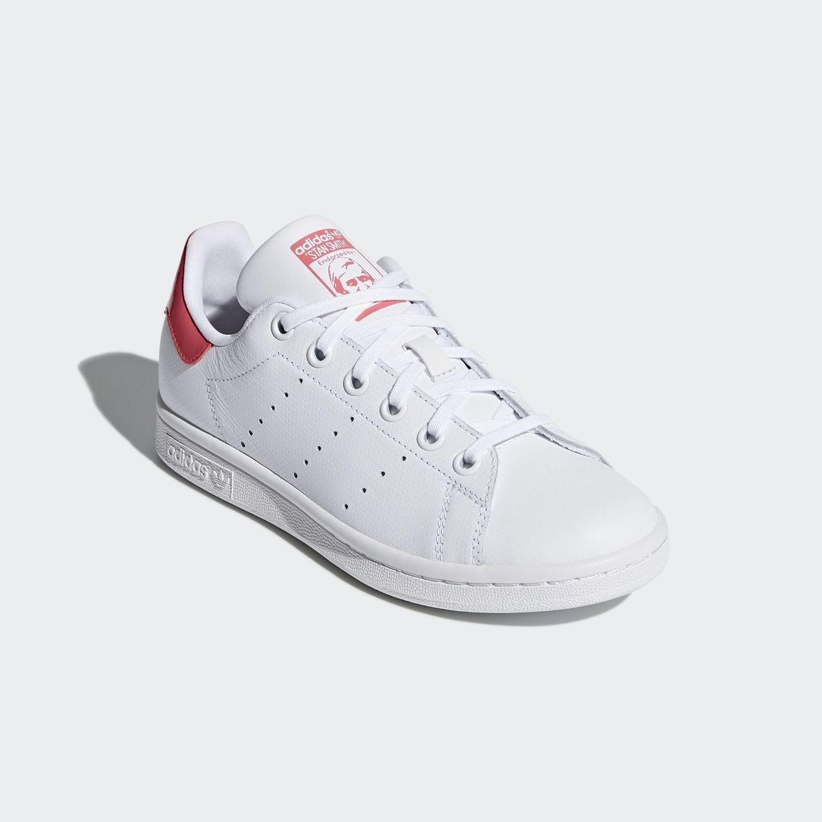 chaussures adidas fille 36