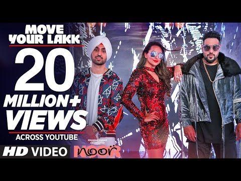 free hindi hd video songs download 2017