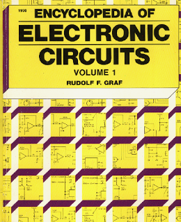 Free Downloading Electrical Engineering Books In Pdf: Encyclopedia of Electric Circuits Volume 1 Free Download Pdf rh:pinterest.com,Design