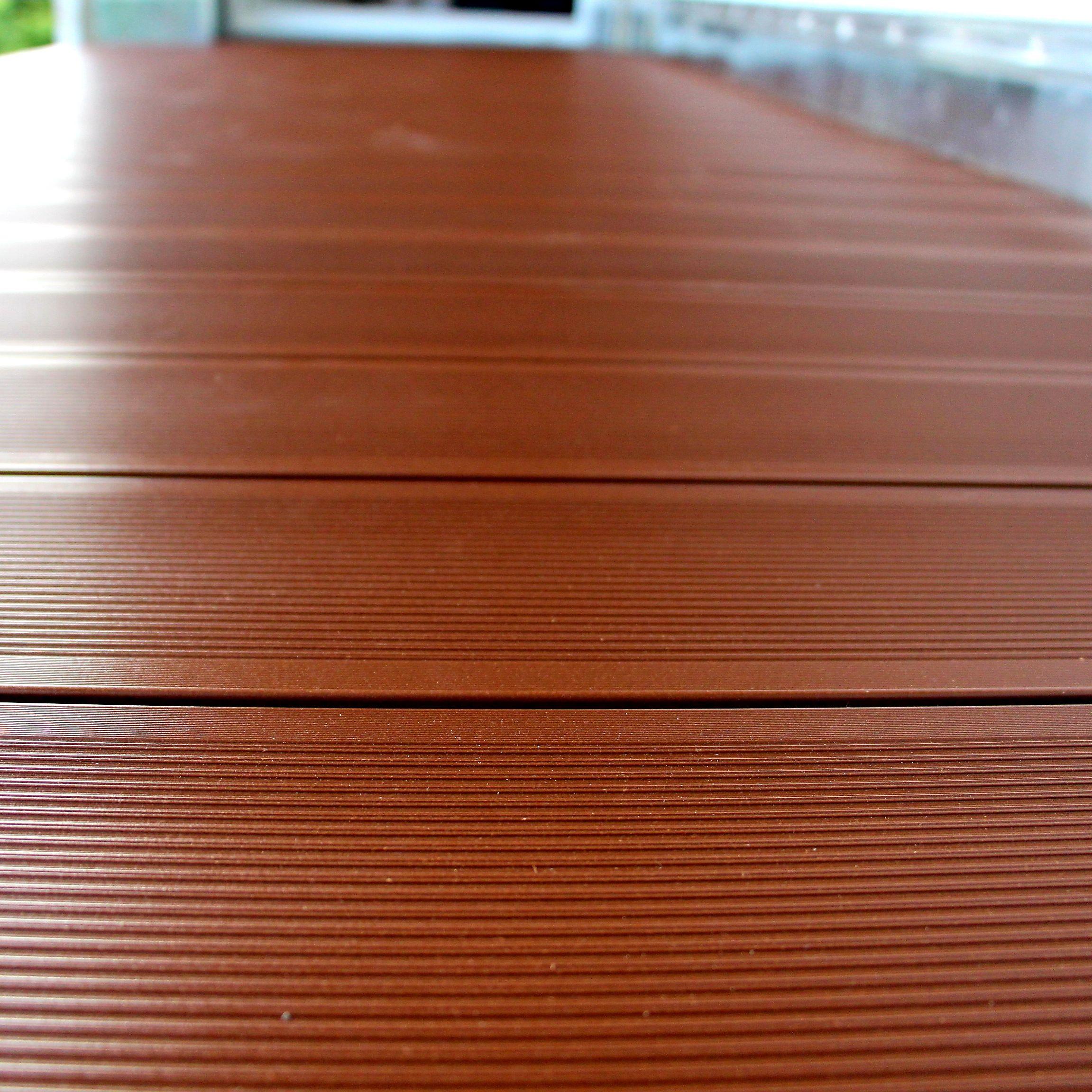 Jetzt können Sie Ihre Terrasse & Balkon so einfach wie nie