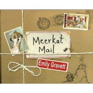meerkat_mail