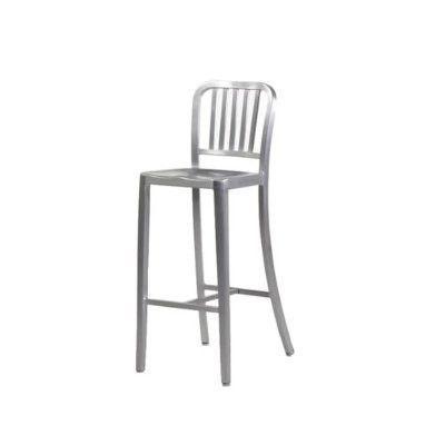 aluminum bar stool modern aluminum bar stools bar stool and stools