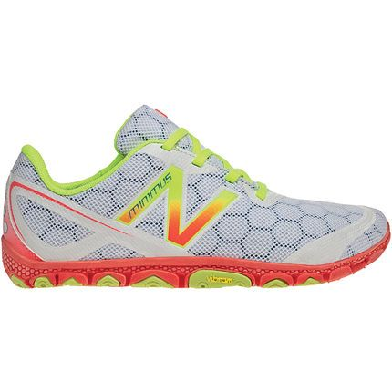 Wiggle | New Balance Ladies Road - Minimus 10V2 Shoes - AW13 | Training Running Shoes