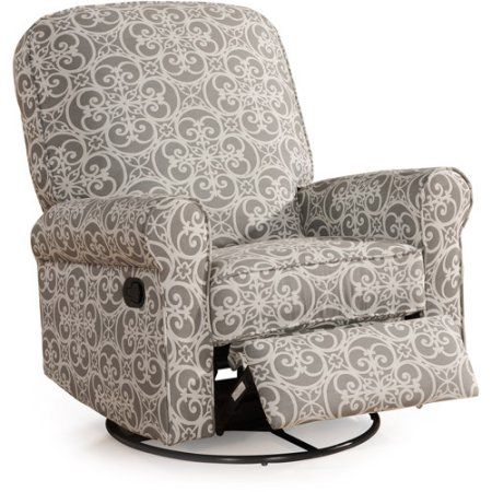 Home Glider Recliner Swivel Glider Rocker Recliner Chair