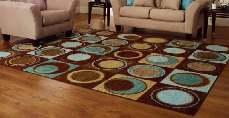 mohawk area rugs mohawk area rugs for sale area rugs brown mohawk area - Mohawk Area Rugs