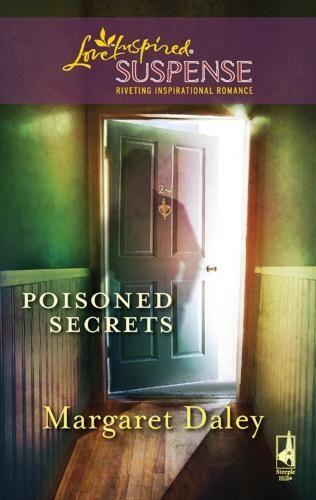 Prezzi e Sconti: #Poisoned secrets (mills and boon love inspired)  ad Euro 3.92 in #Ibs #Libri