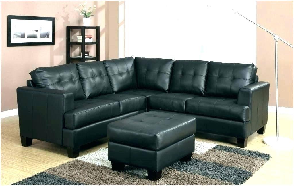 leather sofa set sale | Leather corner sofa, Corner ...