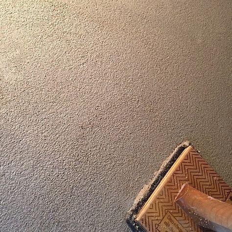 Projekt: Wände verputzen | Dann wollen wir mal! | Hausbau ...