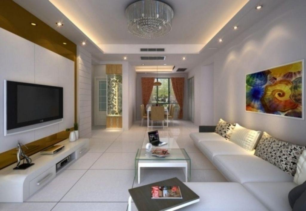 Lampenset Wohnzimmer ~ Huvdesign datenbildern decke ideen fr wohnzimmer