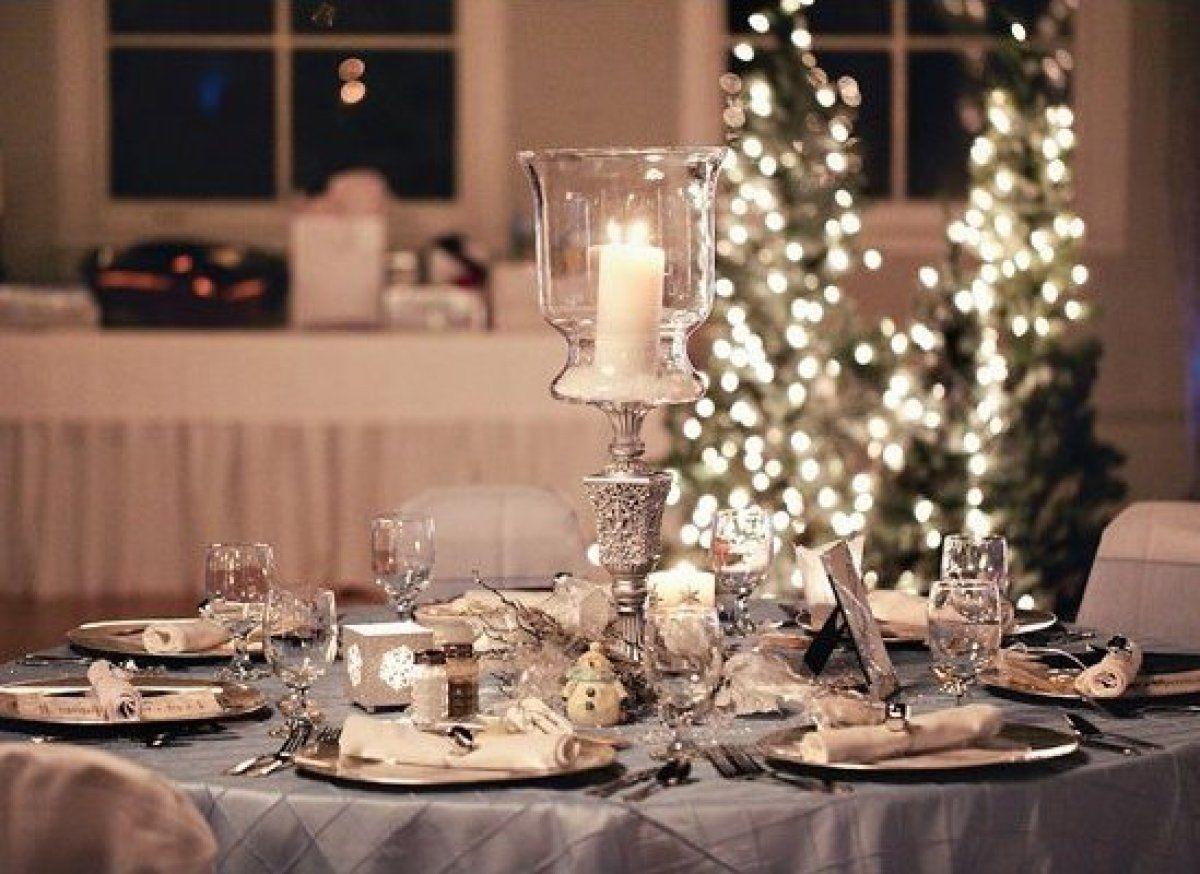 100 inspiring design ideas for your winter wedding winter weddings rh pinterest com