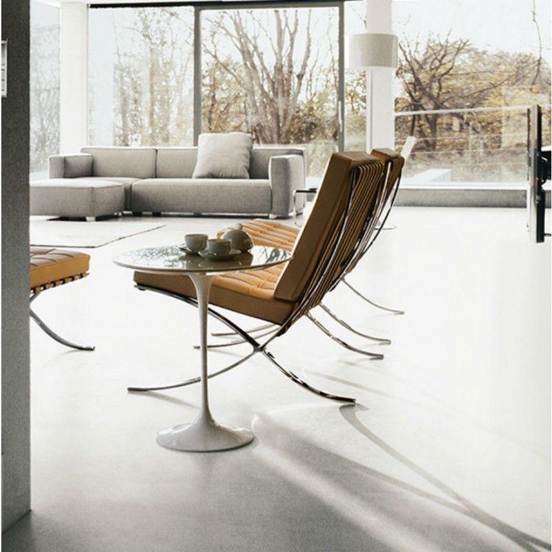designikonen barcelona sessel von knoll online kaufen im stilwerk shop ab 6557