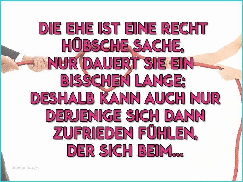 Lustige Sprüche Zur Hochzeit Beautiful Lustige Gedichte ...