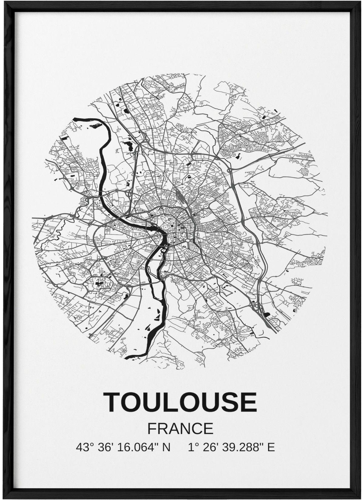 On ne peut pas faire un tour de France des affiches de ...