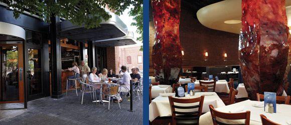 Italian Restaurants Soddy Daisy Tn
