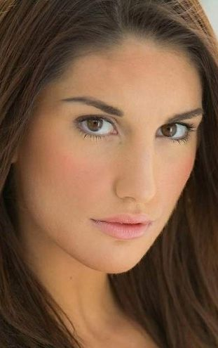 august ames tumblr august ames | august r. i. p. | pinterest