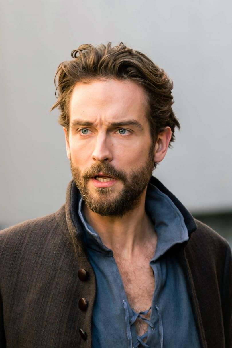 Tom Mison (born 1982) naked (56 photos), Ass, Cleavage, Feet, bra 2017