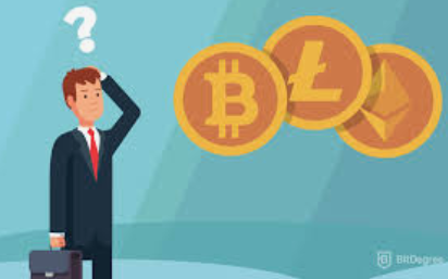 Buy cryptocurrency with usd reddit