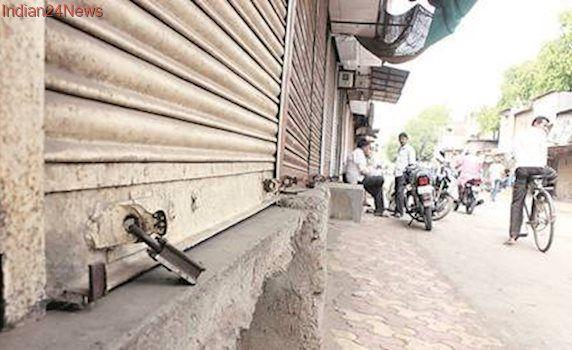 Gujarat: 8 foreign students sent to judicial custody