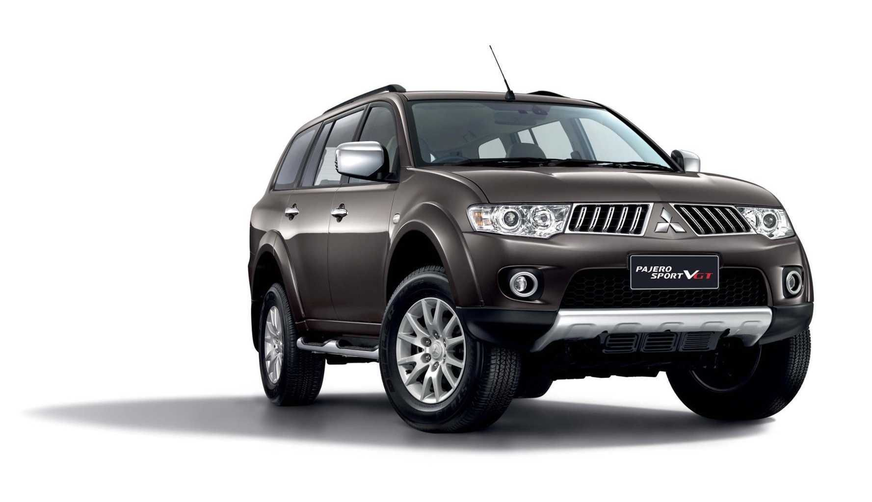1000 images about montero sport g2 on pinterest presents mitsubishi pajero and innovation