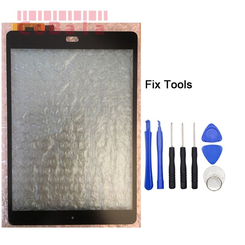 Replacement LCD Display Touch Screen Digitizer For Asus ZenPad 3S 10 Z500M P027
