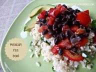 mexicanricebowl